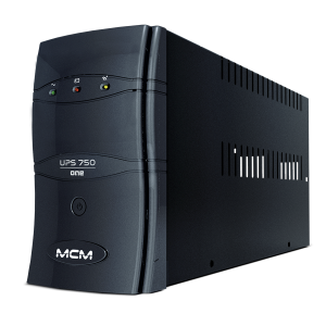 ONE - 900X900