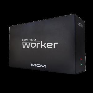 WORKER - 900X900