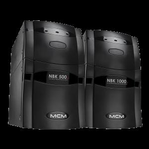 NBK 500i e 1000i - 900x900