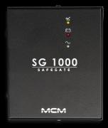 SG_1000_frente