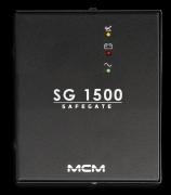 SG_1500_frente