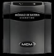 frente_modulo_bateria