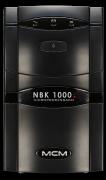 frente_nbk_1000i