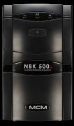 frente_nbk_500i